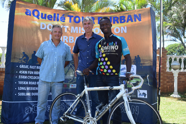 Tour Durban | News - domino-boys-cycling-club-dsc_0061