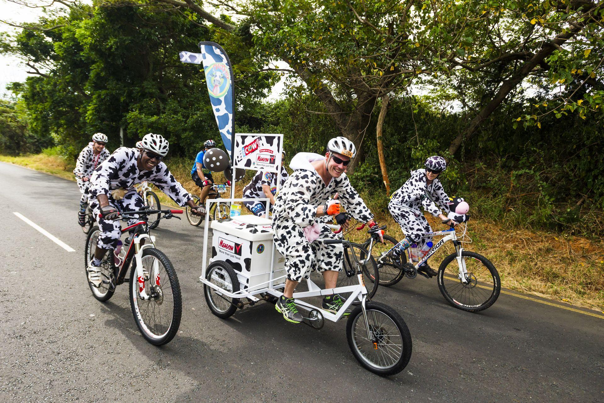 Tour Durban | Gallery - TourDurban2015-193