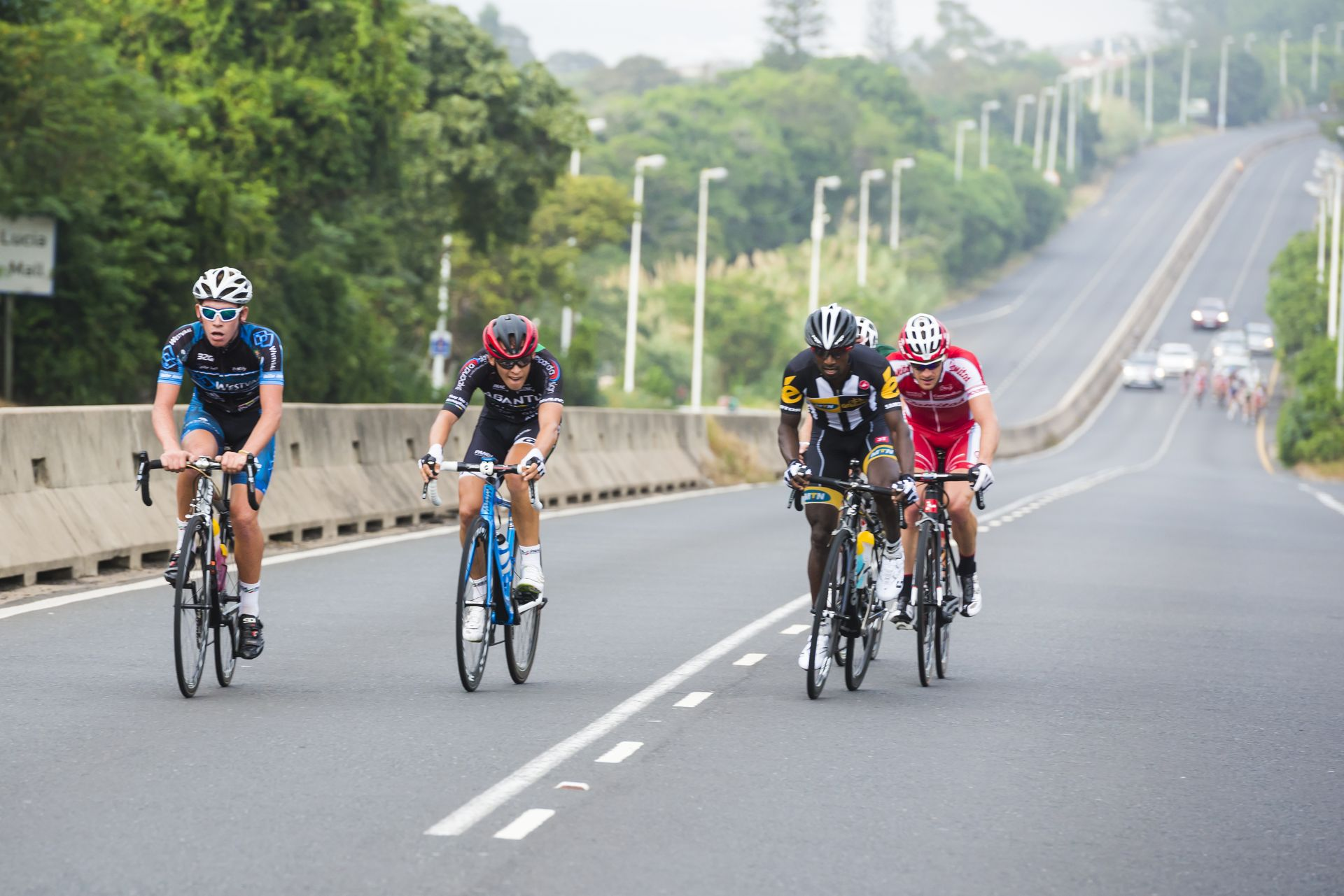 Tour Durban | Gallery - TourDurban2015-68