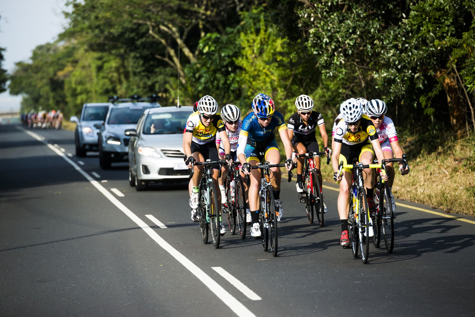 Tour Durban | Gallery - TourDurban2015-98
