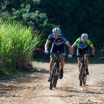 TOUR DURBAN 2017: CYCLOCROSS LEADERS