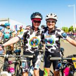 TOUR DURBAN 2017: COWS DONE & DUSTED