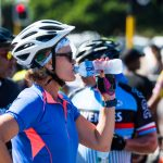 TOUR DURBAN 2017: REFRESHMENT