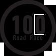 Tour-Durban-100-Road-Race