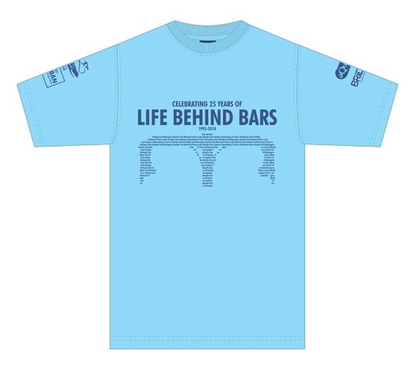aQuelle-Tour-Durban-Life-Behind-Bars-T-shirt