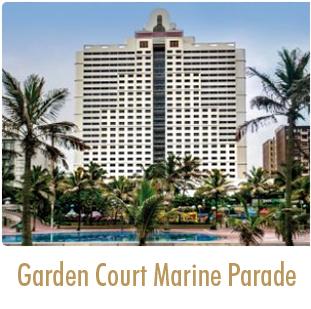Garden-Court-Marine-Parade