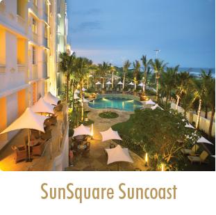SunSquare-Suncoast
