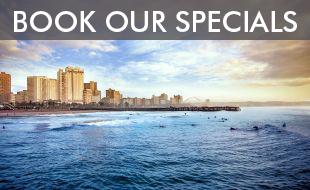 Tsogo-Sun-Durban-Image