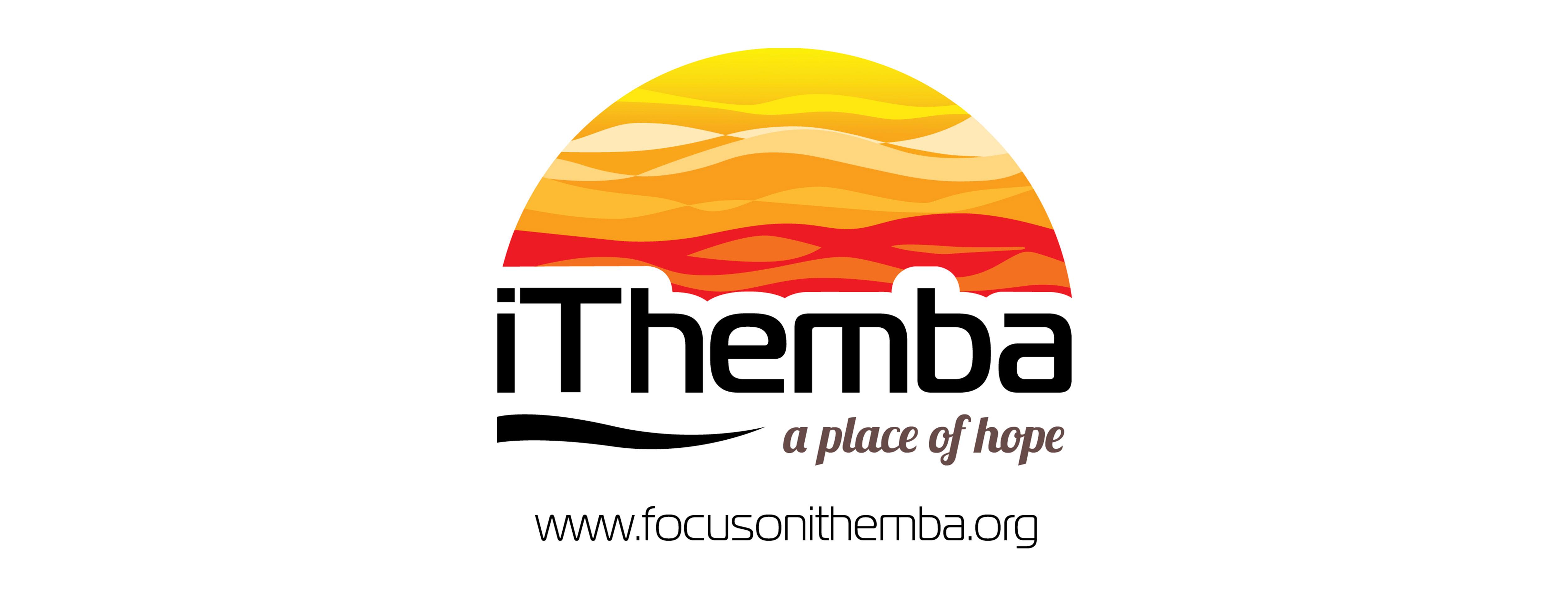 Focus-on-iThemba-Logo