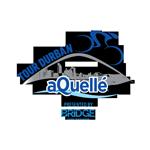NEW-aQuelle-Tour-Durban-Presented-by-Bridge-FM-FA-Jan-2019