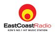 ECR-Logo-Hit-Music-03-03