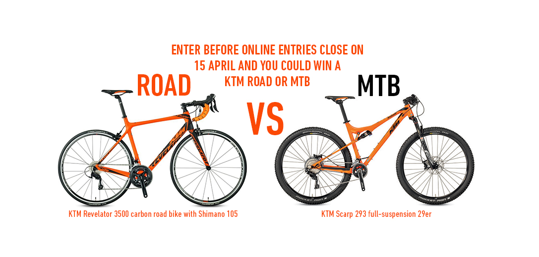 KTM-MTB-OR-ROAD-BIKE-COMPETITION
