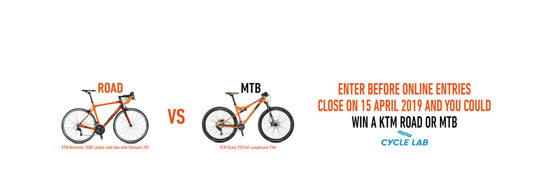 WIN-A-KTM-MTB-OR-ROAD-BIKE-HEADER - Tour Durban