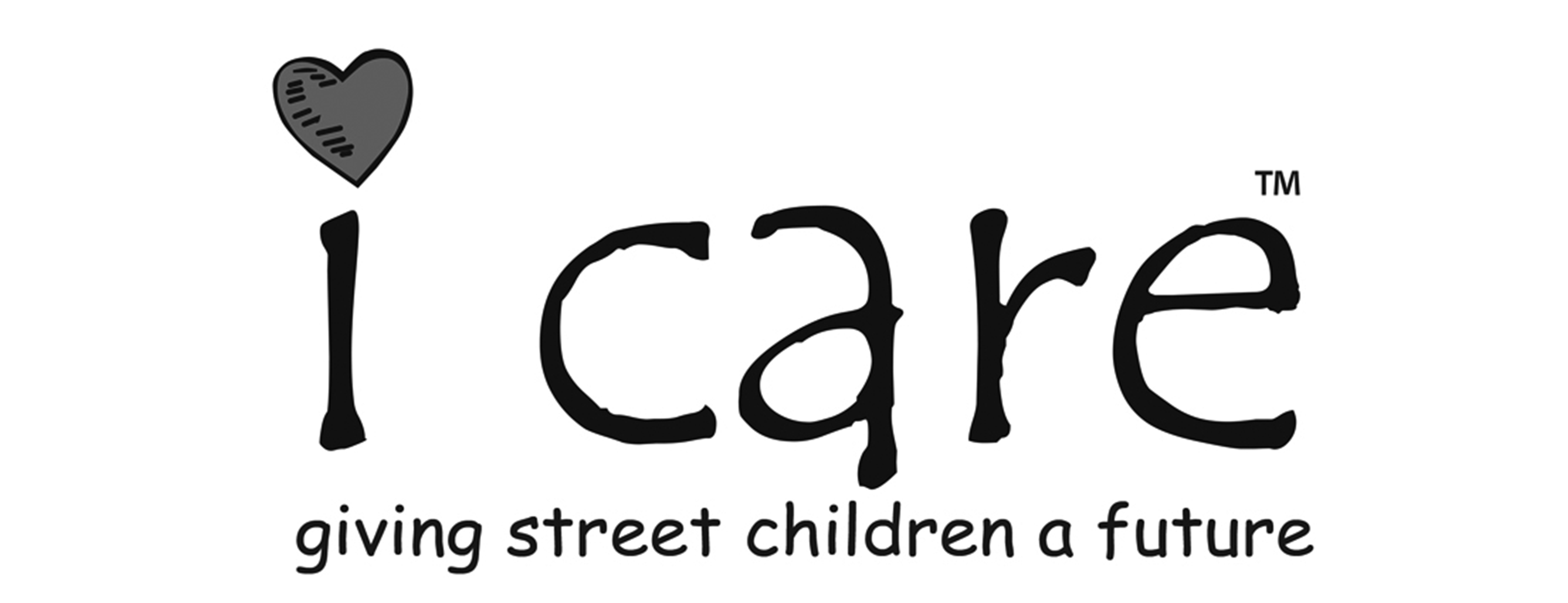 iCare-Logo-Charity-Page